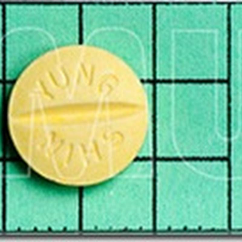 Nuevos beneficios del Alopurinol