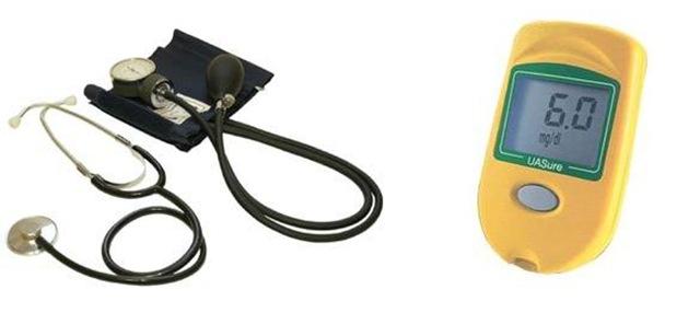 dieta para evitar la gota como disminuir acido urico naturalmente aumento de acido urico pdf