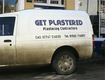 GET PLASTERED.jpg