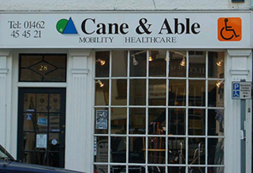 CANE AND ABLE1.jpg