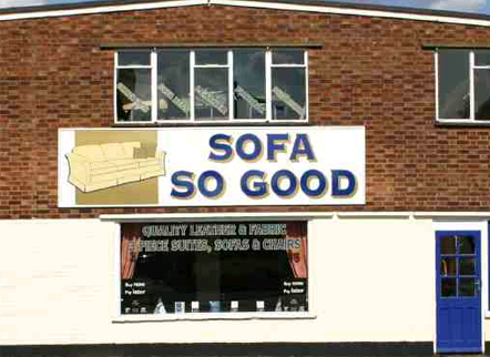 SOFA SO GOOD.jpg