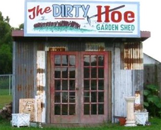 THE DIRTY HOE.jpg
