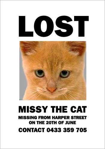 missing_missy6