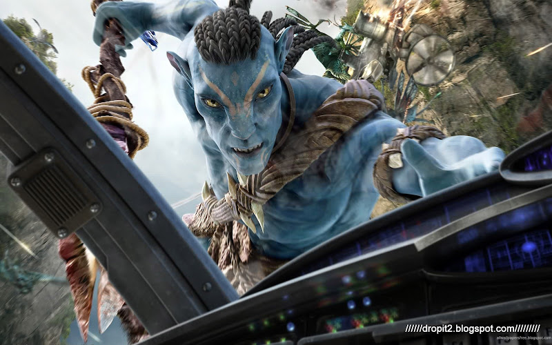 avatar movie hd