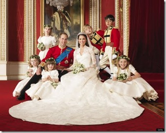 official-royal-wedding-2011-photo