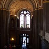 Rådhuset, Berlin