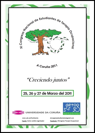 cartel congreso(1)