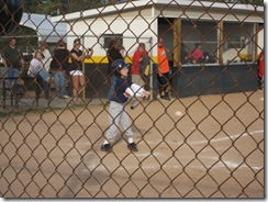 2009-04-04 Peter's First Ballgame005