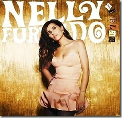 00_Nelly_Furtado_-_Mi_Plan-WEB-2009-Cover-csm