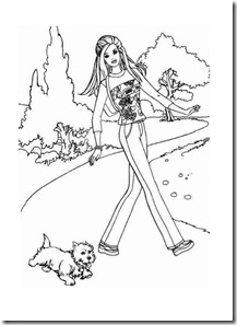 barbie-coloring-pages-18