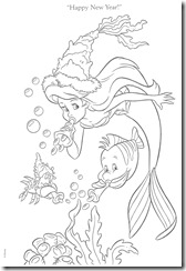 littlemermaid9