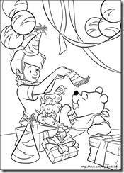 winnie-pooh-94