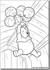 winnie-the-pooh-75