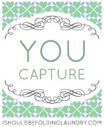 youcapture-4-1