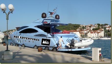 rei boat