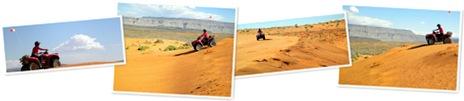 View Dunes at Hurricane 10-10