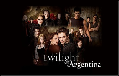 twilight-15a