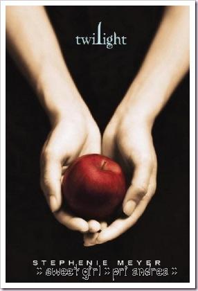 Twilight - Crepusculo2