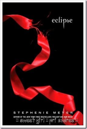 Eclipse - Eclipse2
