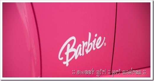 vw_barbie_03
