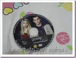 Gossip_Girl_DVD_disco2