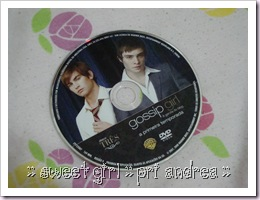 Gossip_Girl_DVD_disco3