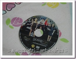 Gossip_Girl_DVD_disco5