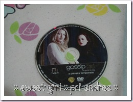 Gossip_Girl_DVD_disco1