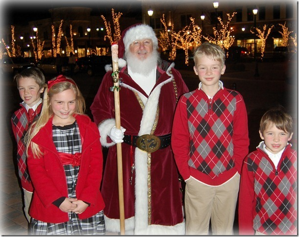 kids with santa[3]