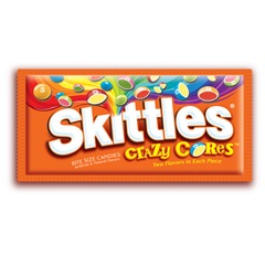 mars_skittles_crazy_cores
