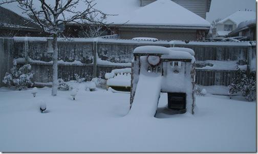 Snow 3.21.10 007