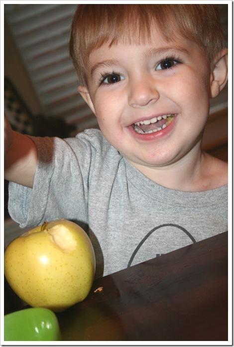 Babymoon April 2010 078