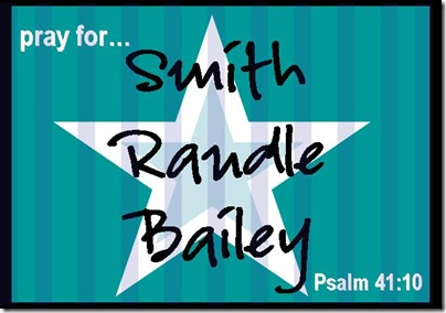 Smith Randle Bailey