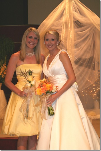 Floaties & Kaylynn's Wedding 062
