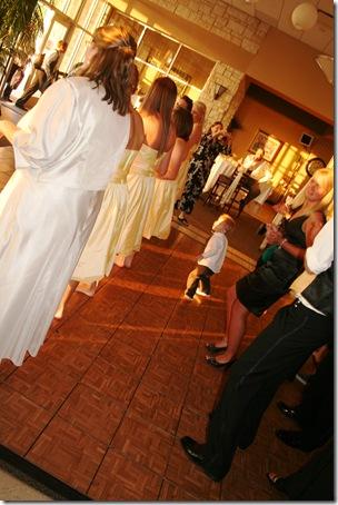 Floaties & Kaylynn's Wedding 148