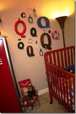 Quinn's Nursery 004