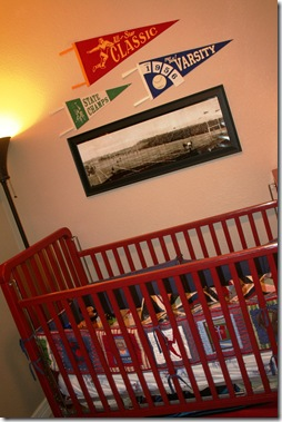 Quinn's Nursery 006