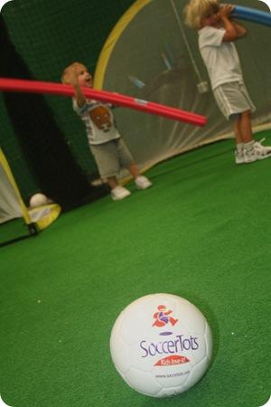 1st Soccer Tots 037