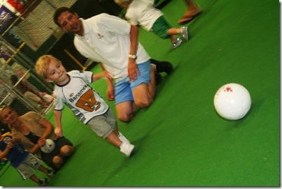 1st Soccer Tots 052