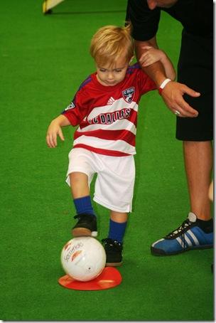 Slickpaw's Soccer Tots pics 021