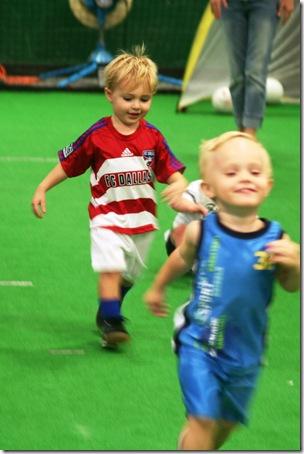 Slickpaw's Soccer Tots pics 025