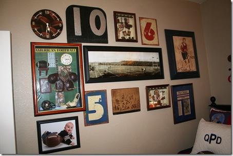Quinn's Big Boy Room 002