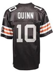 brady-quinn-jersey-browns