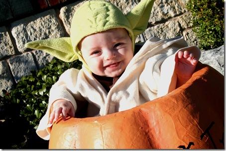 Halloween 2009 070