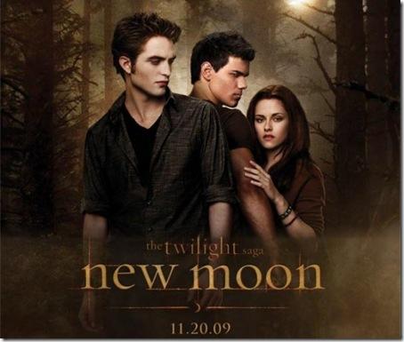 the_twilight_saga_new_moon13013