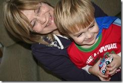 Christmas 2009 149