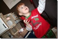 Christmas 2009 157