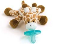 featured-giraffe