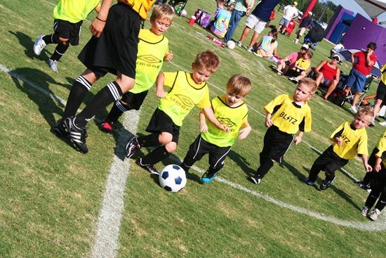 Soccer Game #2 065