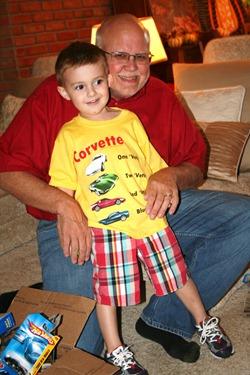 Abilene Oct 2010 005
